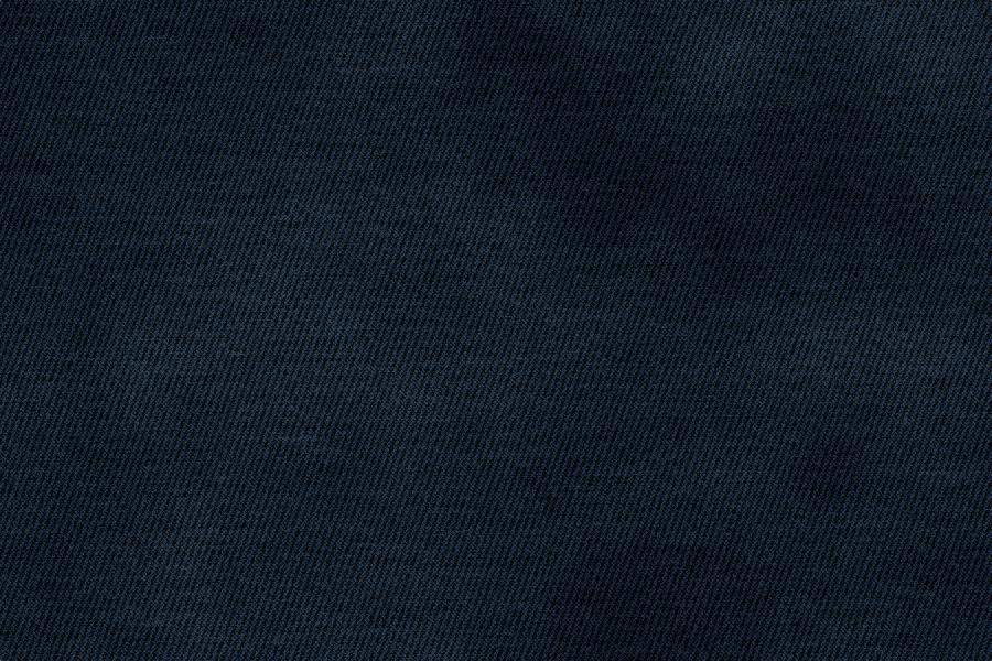 Denim Texture Idea Venue
