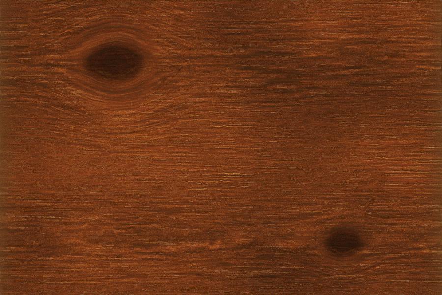 Wood Texture Idea Venue