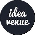 Idea Venue