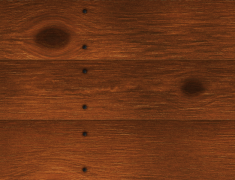 Wood texture example